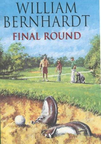 9780709074908: Final Round
