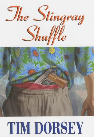 9780709075059: The Stingray Shuffle