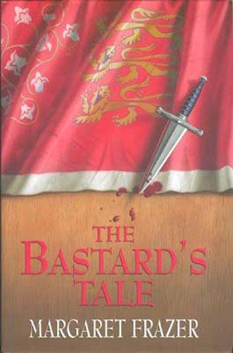 9780709075295: The Bastard's Tale