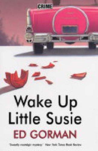 9780709076582: Wake Up Little Susie
