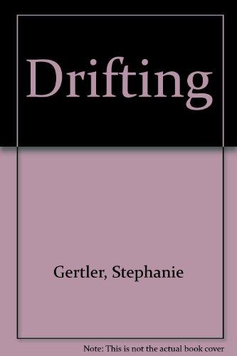 9780709076636: Drifting