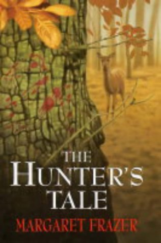 9780709077060: The Hunter's Tale