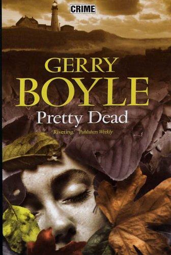 9780709077336: Pretty Dead
