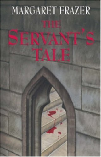 9780709077992: The Servant's Tale