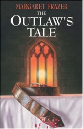 9780709078661: The Outlaw's Tale