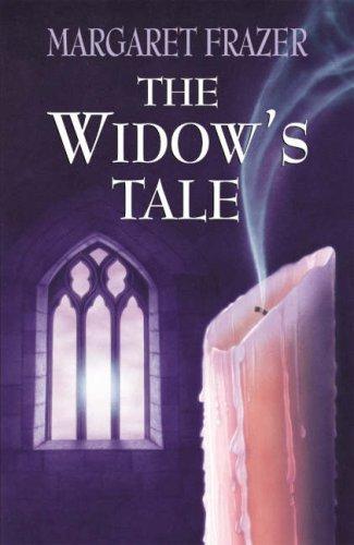 9780709079088: The Widow's Tale
