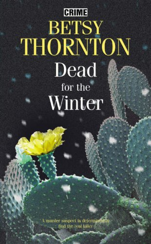 9780709079330: Dead for the Winter