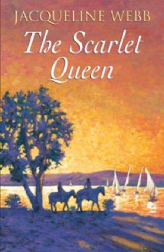9780709079415: The Scarlet Queen