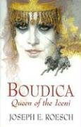 9780709079583: Boudica, Queen of the Iceni