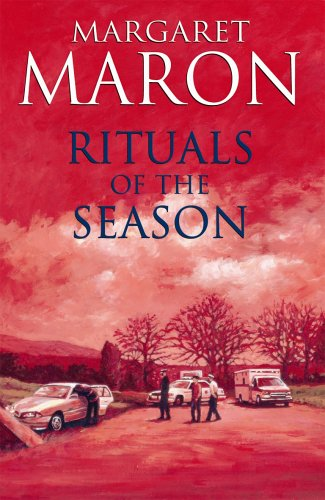 9780709080251: Rituals of the Season