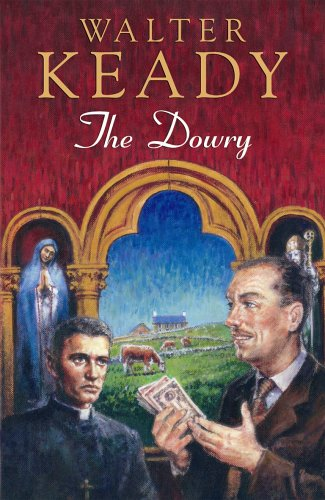 9780709080275: The Dowry
