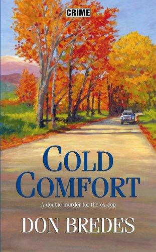 9780709080329: Cold Comfort