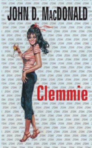 9780709081029: Clemmie