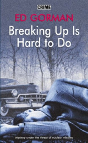 9780709081166: Breaking Up is Hard to Do