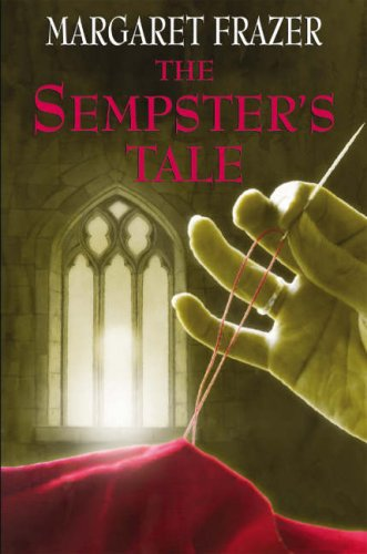 9780709081784: The Sempster's Tale