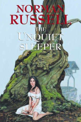 The Unquiet Sleeper: Russell, Norman