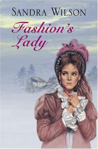 9780709083122: Fashion's Lady