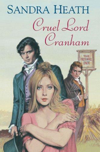 9780709083399: Cruel Lord Cranham