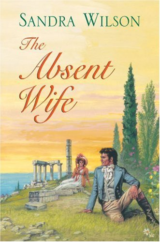 9780709083672: The Absent Wife