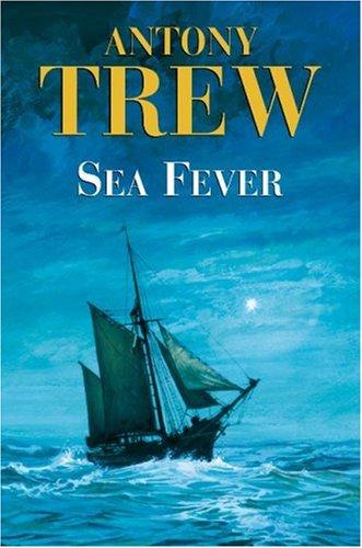 9780709084044: Sea Fever
