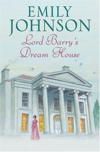 9780709084129: Lord Barry's Dream House