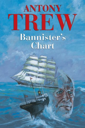 9780709086239: Bannister's Chart