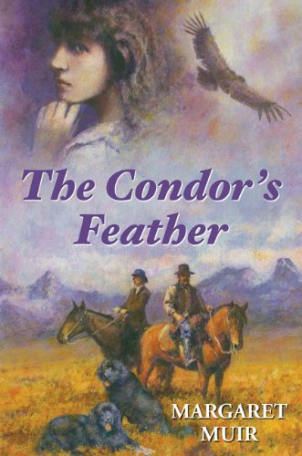 9780709088226: The Condor's Feather