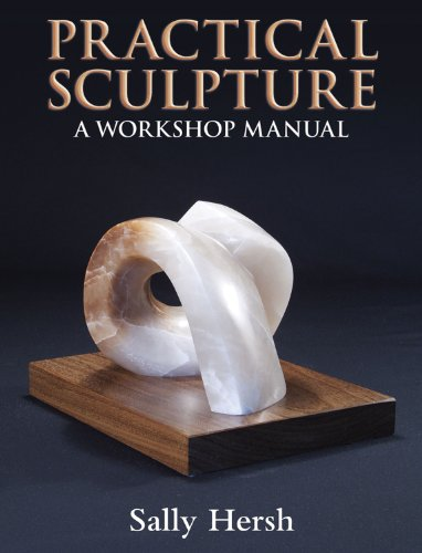 9780709088363: Practical Sculpture: A Workshop Manual