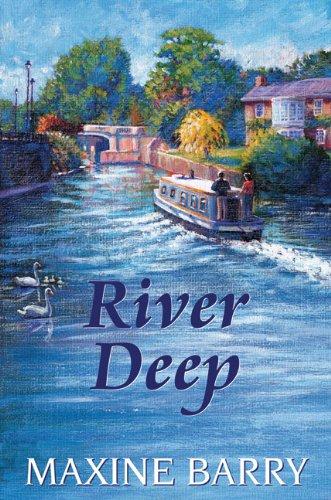 9780709088936: River Deep