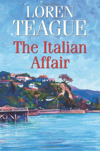 The Italian Affair: Teague, Loren