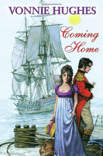 9780709090052: Coming Home