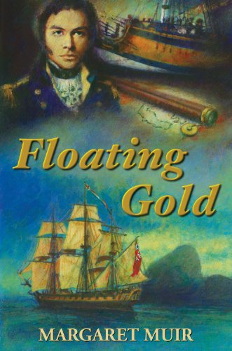 9780709090519: Floating Gold