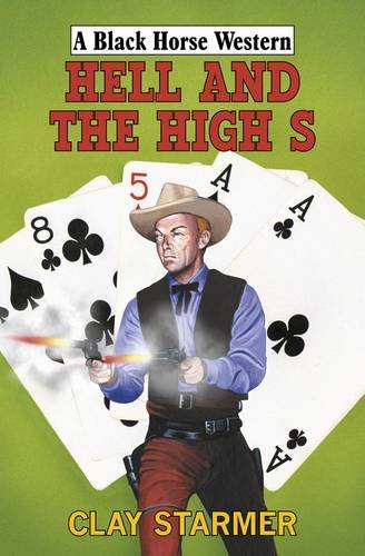 9780709092698: Hell and the High S