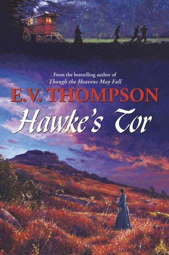 Hawke's Tor: Thompson, E. V.