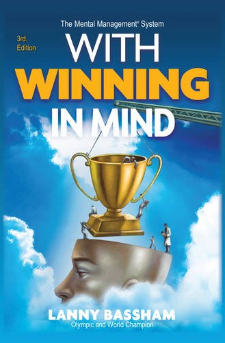 9780709093787: With Winning in Mind