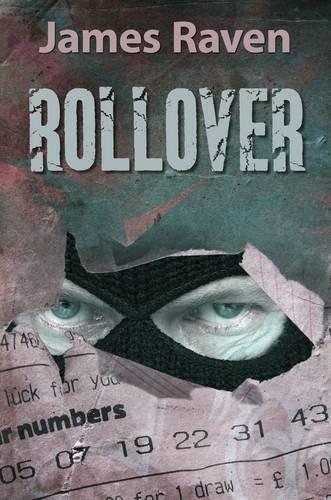 Rollover: Raven, James