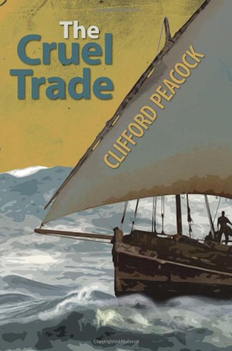 9780709095835: The Cruel Trade