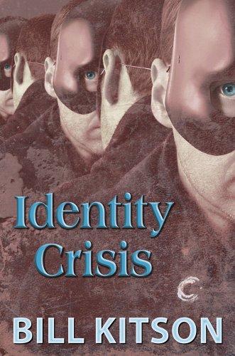 Identity Crisis: Kitson, Bill
