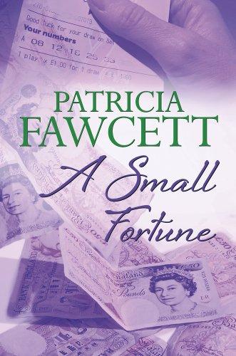 Small Fortune: Fawcett, Patricia