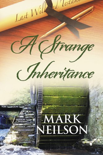 Strange Inheritance: Neilson, Mark