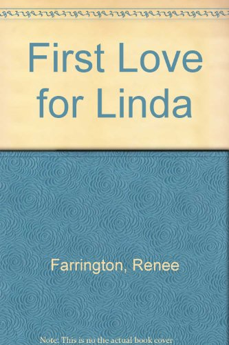 9780709105664: First Love for Linda