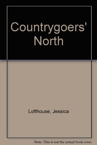 Countrygoers' North