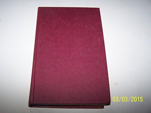 9780709108191: Perdita's Prince (Georgian saga / Jean Plaidy)