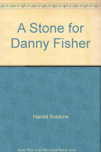 9780709108368: A Stone for Danny Fisher