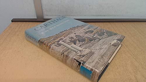 Carthage: B.H. Warmington