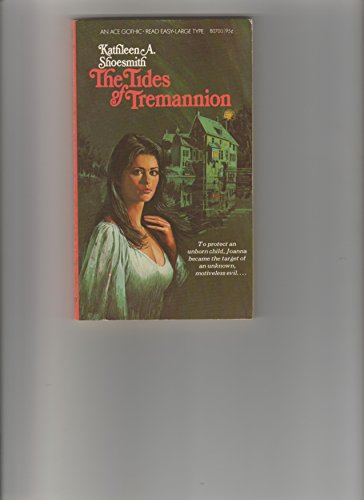 The Tides of Tremannion