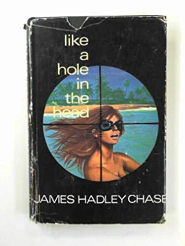 9780709116080: Like a Hole in the Head