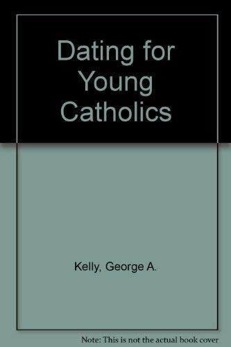 9780709126034: Dating for Young Catholics