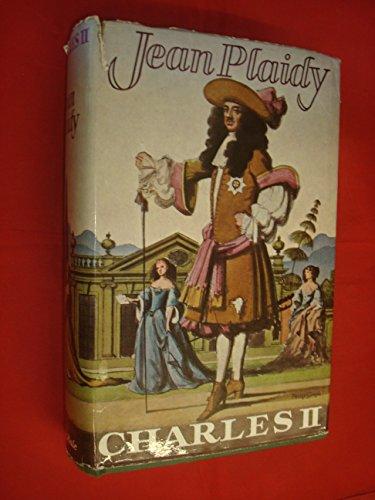 9780709127994: Charles II: Trilogy