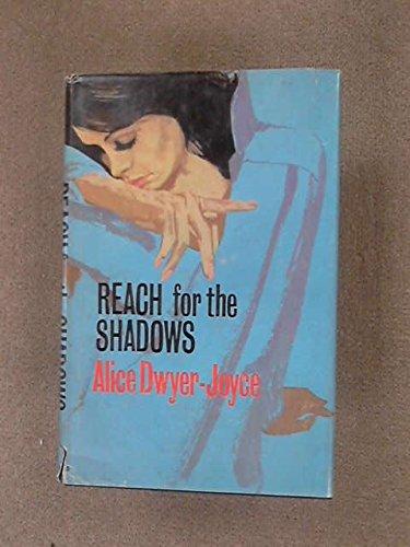9780709130857: Reach for the Shadows